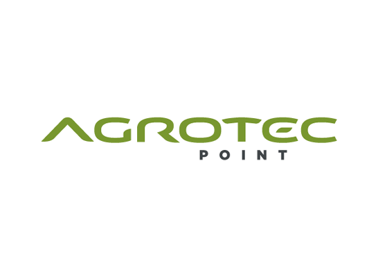Agrotec Point