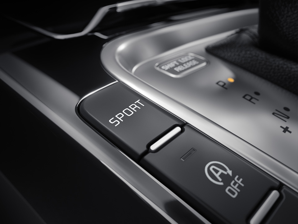 3-kia-proceed-cd-sb-my19-drive-mode-select-(1).jpg