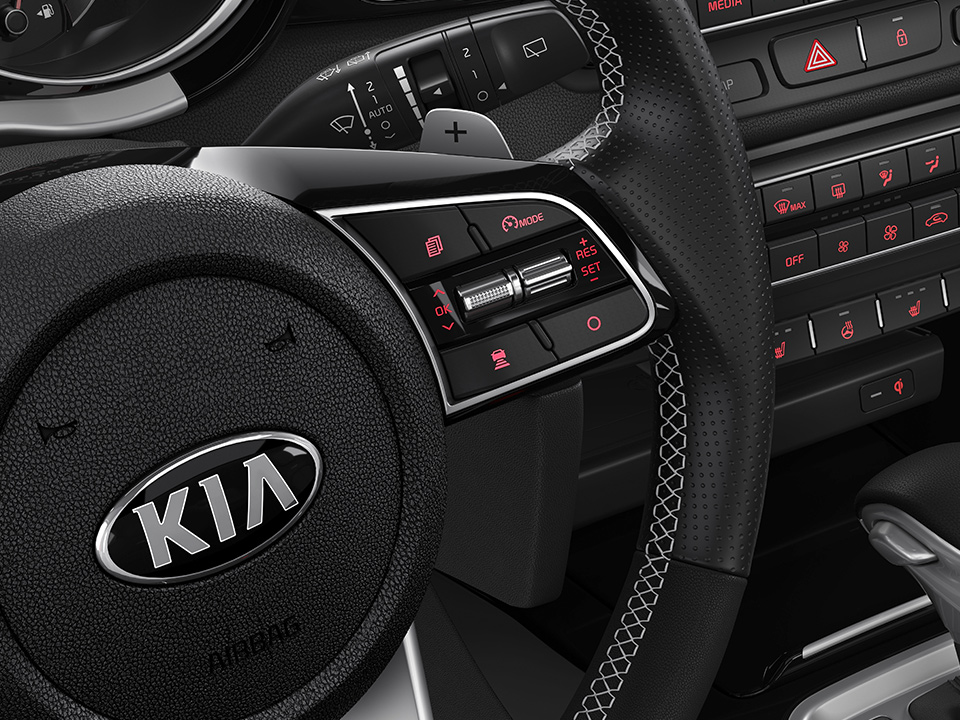 3-kia-proceed-cd-sb-my19-paddle-shift-levers-(2).jpg