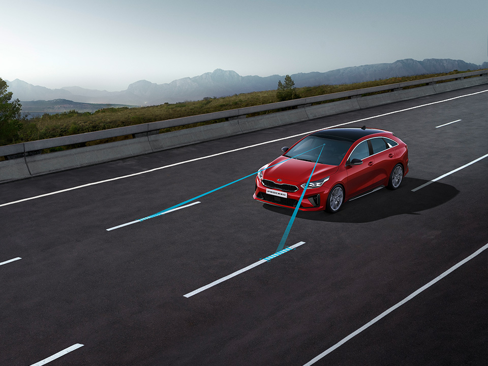 kia-proceed-lane-assist.jpg