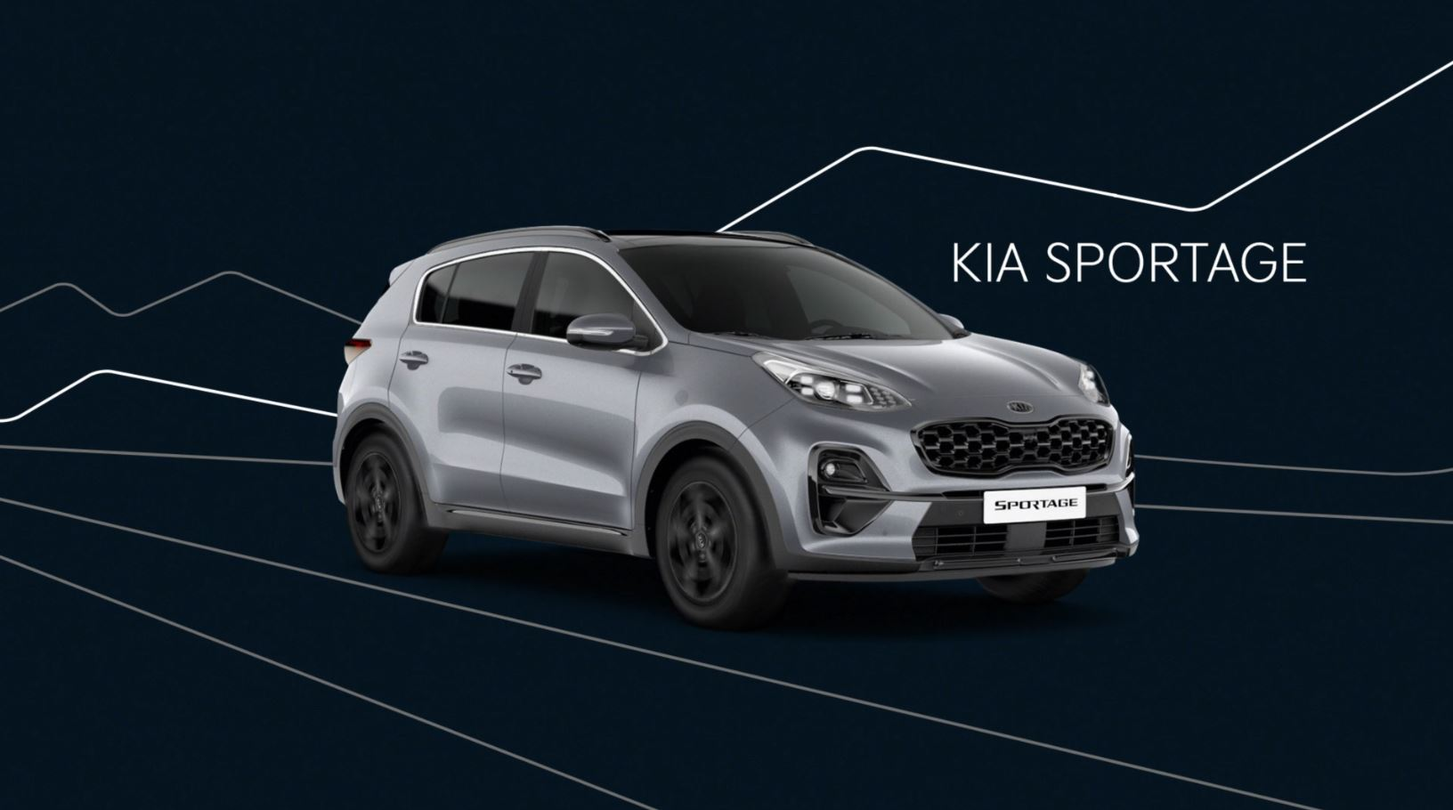 kia-sportage-black-edition.jpg