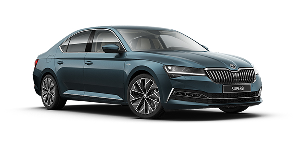 skoda-superb-render-2-600x300.jpg
