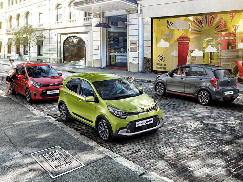 kia-picanto-jape-my21-34front-parking.jpg
