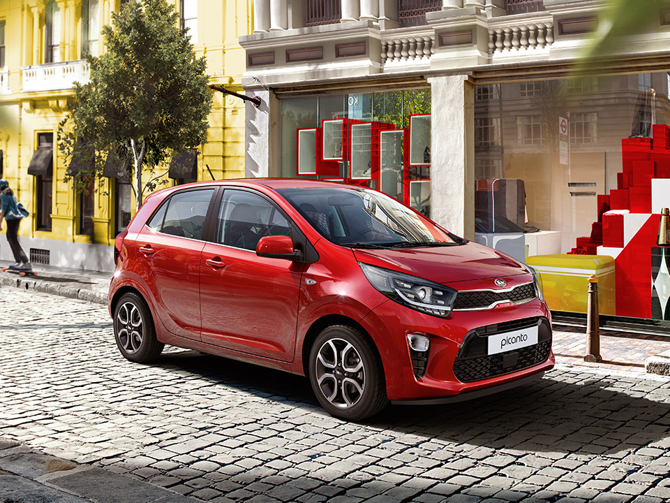 kia-picanto-jape-my21-34front-red.jpg