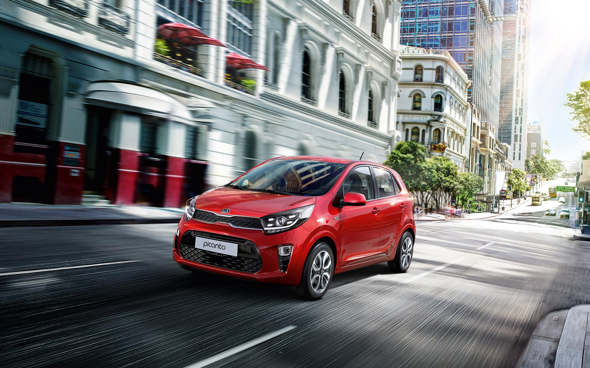 kia-picanto-jape-my21-driving-red-34front-w.jpg