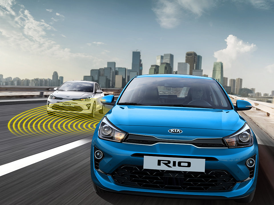 kia-rio-ybpe-my21-gls-blindspot-warning.jpg