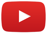 YouTube-icon-200x142.png