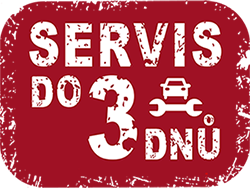 servis_do3dnu-(2).png